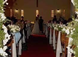 Church Wedding Decorations Luxury Best Purple Dooleys Banquet