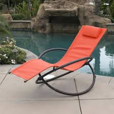 Mainstays Patio Furniture Replacement Cushions by Articles With Mainstays Orbit Chaise Lounger Replacement Cushion