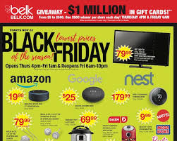 Belk Black Friday Ad 2018 - Money Saving Mom® : Money Saving ... Belk Coupon Code Up To 25 Off Free Shipping Computer Parts Online Stores Coupons Extra 20 At Wwwbelkcom Credit Card Bill Payment Guide Promocalendarsdirect Com Promo Instrumart Discount Store In Oak Ridge Renovated More Come Best Women Clothing Service Saint Marys Ga Womens Refer A Friend Earn Off Milled How Find A Working Crocs Promo Code One Extremely Give Away 2 Million Gift Cards On Thanksgiving Celebrates 130 Years Belk Fall Home Sale Regular And Items