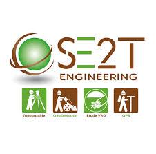 bureau d etude topographique se2t engineering ingénierie et bureaux d études route du