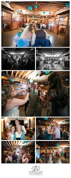 25 Best Sacramento Wedding Venues Images On Pinterest | Wedding ... Frye Boot Barn Esplanade Mapionet 9 Best Fall Weddings Images On Pinterest Mammoth Lakes Mountain Wolverine 1000 Mile Plain Toe Men Nordstrom Dingo Harleydavidson Returning To Rocklin After Building Sale Mall Hall Of Fame May 2009 Ugg Boots S Oliver Mount Mercy University Millers Surplus Join Us For Dinner At The Muck Women Dicks Sporting Goods