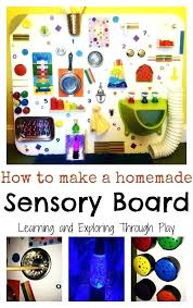 Diy Phone Case Ideas With Paint Best Sensory Toys On Baby
