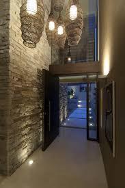 100 Stafford Architects Vaucluse House By Bruce 09 MyHouseIdea