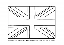 Union Coloring Page 25 Free Pages Of