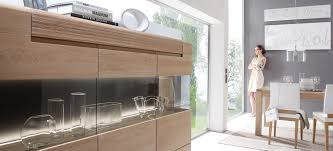 delgado wall unit living room decker solid wood furniture