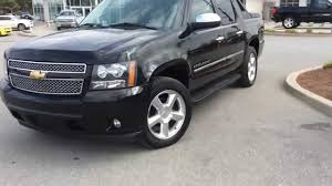 Used 2009 Chevrolet Avalanche Crew LTZ - Leather, Roof | Boyer ... Shawano Used Chevrolet Avalanche Vehicles For Sale In Allentown Pa 18102 Autotrader Sun Visor Shade 2007 Gmc 1500 Borges Foreign Auto Parts Grand Rapids 2008 At Ross Downing Group Hammond 2012 Ltz Truck 97091 21 14221 Automatic 2009 2wd Crew Cab 130 Ls Luxury Of 2013 Choice La 4 Door Pickup Lethbridge Ab L Alma Ne 2002 2500 81l V8 Contact Us Serving