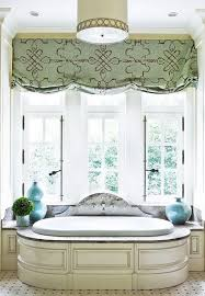 Design Bathroom Window Treatments by 199 Best Window Treatments Examples Images On Pinterest Candy