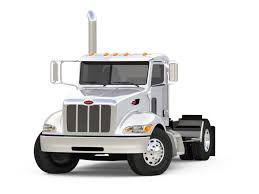 2019 PETERBILT 337 Pico Rivera CA 5004791685 2014 Kenworth T680 Pico Rivera Ca 5003628519 Sylmar 5003523256 Cmialucktradercom 2019 Peterbilt 365 5004670980 579 Oklahoma City Ok 5005120621 Agrees To Share Sales Tax Keep Rush Truck Centers In Trucks For Sale California Heavy Dealerscom Dealer Details Center 389 5005180299 New And Used For On Ford Whittier Cars