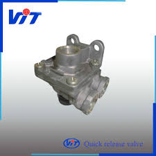Wabco Truck Air Brake 973 500 028 0 Quick Release Valve - Buy 973 ... Bendix Air System Diagram Data Wiring Taiwan Heavy Duty Truck Parts Industry Co Ltd Over Hydraulic Brakes 12 Historic Commercial Vehicle Club Railway Air Brake Wikipedia The Brake Cylinder Of A Large Lorry Stock Photo Picture Semi Compressor Best Resource Truck Disc Pads Replacing How To Replace On Tank Tanks For Trucks And Trailers Abs Cadillac Semi Specialist Parts Combined Abi Eboard Flyer