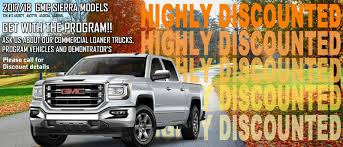Glenwood Springs New & Used Buick And GMC Dealership - Berthod Motors Pincher Creek Used Vehicles For Sale 2017 Ford F150 Lariat At Atlanta Luxury Motors Serving Metro Our Inventory Ag Cars Truck Parts Drill Motor Used Rc Car Hacked Gadgets Diy Tech Blog 2012 4wd Supercab 145 Xlt Ez Red Us 2599500 In Ebay Cars Trucks Austins La Habra Ca Dealer Truck Engines For Sale Best Diesel Engines Pickup The Power Of Nine