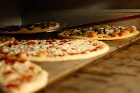 Village Pizzeria Dresser Wi Catering by Home