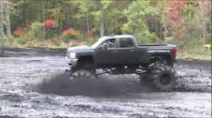 Mud Bogging Trucks Videos Images Rc Trucks Mud Bogging And Offroading Gmade Axial Traxxas Rc4wd Bangshiftcom Monster Truck Time Machine Everybodys Scalin For The Weekend Trigger King Mud Scx10 Cversion Part Two Big Squid Car Brson Bog Fast Track Feb 2017 Hlight Video 22 Youtube Videos Pics Bnyard Boggers John Deere Bigfoot Tractor Tires Huge Event Coverage Show Me Scalers Top Challenge Mega Race Iron Mountain Depot Custom Chevy Destroys A Sm465 With A Sbc On The Bottle Races Mega Trucks Mudding At Iron Horse Mud Ranch