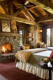 Simple Log Home Great Rooms Ideas Photo by 261 Best Cabin Decor Ideas Images On Home