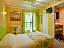 chambres d hotes mimizan hotel de mimizan plage