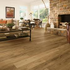 Armstrong Laminate Flooring Cleaning Instructions by Primitive Forest Traditional Luxury Flooring Crimson Ash A6724