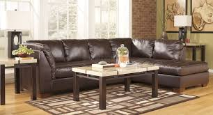 Cheap Living Room Furniture Sets Under 300 by Living Room Cheap Sectional Sofas Under 300 Elegant Cheap