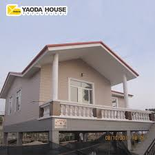 100 Modern Villa Design Low Cost Dubai Prefab Architecture Prefab Luxury Convenient Durable Luxury Bungalow House Buy Convenient Durable