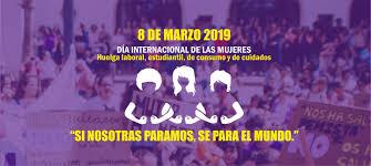 Trabajadores De Albemarle Chile Consiguen Mejores Condiciones
