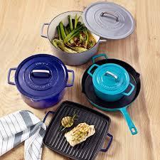 Kitchen Martha Stewart Home Collection Macys