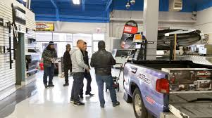 Hitch City - Opening Hours - 5170 Dixie Rd, Mississauga, ON Custom Truck Accsories Reno Carson City Sacramento Folsom Trux Outfitter Trucks Accessory Store In Binghamton Syracuse Hitch Opening Hours 102 Commerce Park Dr Barrie On Amazoncom Universal Pickup Topper M1000 Ladder Rack W 60 Bar Curt Manufacturing Curt 31071 Front Mount Automotive Consumer Reports A Better Cap Home Facebook The History Of Camper Shells Campways World Jeraco Caps Tonneau Covers 1545 Warden Ave Scarborough And Tops Leonard Buildings