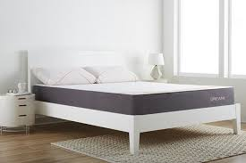 Walmart Bed In A Box by 10 Best Mattresses You Can Buy Online Mattress In A Box Reviews