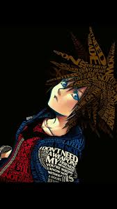 Halloween Town Sora Medal by 420 Best Kingdom Hearts Images On Pinterest Squares Final