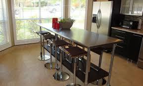 Vintage Metal Kitchen Cabinets by Refreshing Design White Kitchen Hutch Wow Kitchen Cabinets Phoenix