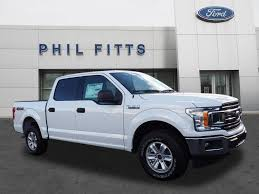 Phil Fitts Ford & Lincoln | Ford Dealership In New Castle PA Used Cars Mill Hall Pa Trucks Miller Brothers Lunch Canteen Truck For Sale In Pennsylvania Ford F 350 2 Door Cars Sale 2017 Chevrolet Silverado 1500 Near West Grove Jeff D General Motors Overtakes Motor Company In Pickup Market Ram 2500 Power Wagon Rothrock Allentown Mastriano Llc Salem Nh New Sales Service Warminster Horsham C R Auto Fleet Gettysburg Forsale Best Of Inc North Hills Toyota Dealership Pittsburgh 15237