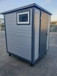 toilettencontainer günstig kaufen ebay