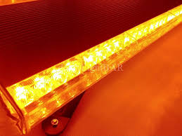 Amazon.com: 80 LED LIGHT BAR EMERGENCY BEACON WARN TOW TRUCK PLOW ... Tow Truck Strobe Lights Ebay Wolo Removable Roof Mount Led Light Bar Suv Hazard Hg2 Emergency Lighting Abudget Towing Dodge Ram Bars 30 56 W Amber Beacon Plow New 40 Solid 22 Round And Trailer 212 Side Clearance Amazoncom 80 Light Bar Emergency Beacon Warn Tow Truck Plow Amberwhite 47 88 Led Warn How To Troubleshoot A Towvehicles Electrical Circuits For Authority Vehicle 188876238
