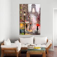 deko leinwand bild liebe liebespaar wandbilder