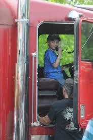 100 Grants For Truck Driving School Httpwwwoverdriveonlinecomtruckersgrantwishesthroughmothers