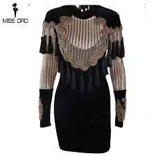 online buy wholesale gold summer dress from china gold summer