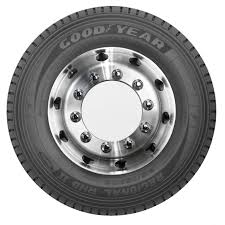 Goodyear Regional RHD II | Goodyear Truck Tyres Public Surplus Auction 588097 Goodyear Eagle F1 Supercar Tires Goodyear Assurance Cs Fuel Max Truck Passenger Allseason Wrangler Dura Trac Review Field Test Journal Introduces Endurance Lhd Tire Transport Topics For Tablets Android Apps On Google Play China Prices 82516 82520 Buy Broadens G741 Veservice Tire Line News Utility Trucks Offers Lfsealing Tires Utility Silentarmor Pro Grade Hot Rod Network