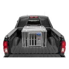 Southern Dog Box, UWS, DB-3636 | Titan Truck Equipment And Accessories Truck Tool Box Dog Bloodydecks Hunting Pinterest Dogs Dogs 34 In Dog Box Tool Custom Tting Accsories Formulaoldiescom Owns Michigan Sportsman Online And Shotgunworldcom Homemade Special Order Hunter Series Triple Compartment Without Rds Alinum Boxes Like New From Ft Utility Crates Valley Eeering For Your Rig Picturestrucks 4wheelers Etc Biggahoundsmencom