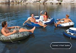 Intex River Run II Water 2 Person Tube River Lake Pool Float ... Photographers Harrowing Stories Of Harveys Destruction Wired Harpers Ferry Tubing Faqs River Riders Family Adventure Resort 10 Pack Giant Truck Tire Inner Tube Float Water Snow Tubes Run Martin Wheel 15x6006 Tr13 Tubet60613pro The Home Depot Ebay Tubes Lookup Beforebuying Adventures Amazoncom 2pack Intex Rat 48inch Inflatable For Lava Hot Springs Voted As The Best Place To Go River Tubing News Ii 2 Person Lake Pool Blue Wave Layzriver 49 In Tuberl1828