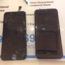 All Mobile Matters 15 Reviews Electronics Repair 5000 S