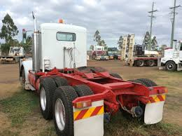 Kenworth W Model Truck - Truck & Tractor Parts & Wrecking K100 Kw Big Rigs Pinterest Semi Trucks And Kenworth 2014 Kenworth T660 For Sale 2635 Used T800 Heavy Haul For Saleporter Truck Sales Houston 2015 T880 Mhc I0378495 St Mayecreate Design 05 T600 Rig Sale Tractors Semis Gabrielli 10 Locations In The Greater New York Area 2016 T680 I0371598 Schneider Now Offers Peterbilt Sams Truck Sesfontanacforniaquality Used Semi Tractor Sales Cherokee Columbia Dealer Usa