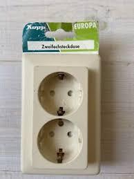 steckdosen in flensburg ebay kleinanzeigen