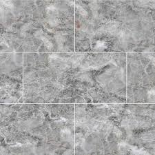 Marble Floors Tiles Textures Seamless