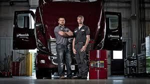 100 Maverick Trucking Reviews Working At Transportation Zippia