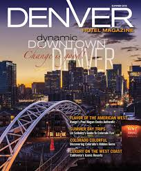 Denver Hotel Magazine - Summer 2015 By Dallas Hotel Magazine - Issuu Official Event Guide Clay Millican Racing Archives 1 Strutmasters Nhra Leah Pritchett Sets New Quickest Tional Elapsed Time Record Lucas Oil Stadium Seating Chart Monster Truck Map Seatgeek Modesto News Newslocker 2017 Winter Nationals The Veteran Truck Winter Tionals In Denver Youtube Nascar Cup Series Races At Martinsville Stponed Due To Snow Windy City Plays Host Finale Of Season Vwvortexcom Sochi Olympics Reveals Worlds Coolest Vw 2015 Mile High Tionals Denver Notebook Competion Plus Going Out Weekend Hlights Eertainment Madisoncom