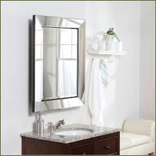 Kohler Verdera Recessed Medicine Cabinet by Ideas Recessed Mirrored Medicine Cabinet Mirrored Medicine