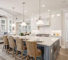 kitchen island pendants kitchen design