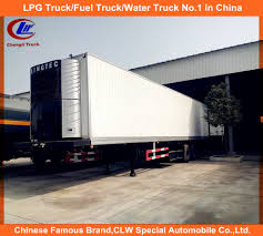 China Tri Axle 45ton Refrigerated Van Semi Trailer With Thermo King ... First Zeroemissions Transport Refrigeration Unit Unveiled By Enow Hitech Truck Refrigeration Service Inc Van Buren Ar On Truckdown Morgue Unit For Coffin Transport Kugel Medical Stock Photo Image Of 101206094 Electric Reefer Vans Sustainable Urban Delivery Noidle Tr350 Mufacturerstransport China Tri Axle 45ton Refrigerated Semi Trailer With Thermo King Box Fresh 2015 Isuzu Nqr Bakersfield Ca Lvo Fh 520 Refrigerated Trucks Sale Reefer Truck Pulleyn Buys 16 Units From Carrier
