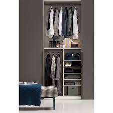 Aufregend Wardrobe Closet For Small Rooms Corner Diy Sliding