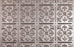 Styrofoam Ceiling Panels Home Depot by Ceiling American Tin Ceilings Backsplash Installation Stunning