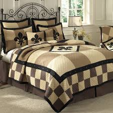 Fleur De Lis Patchwork - Bedrooms - Home Décor   Quilts And ... Lime Green And Black Bedding Sweetest Slumber 2018 My New Royal Blue Navy Sets Twin Comforter Comforter Amazoncom Room Extreme Skateboarding Boys Set With 25 Unique Star Wars Bed Sheets Ideas On Pinterest Love This Rustic Teen Gallery Wall Map Wood Is Dinosaur For The Home Bedding New Pottery Barn Kids Vintage Little Trucks Sheet Sheets Twin Evergreen Forest Quilt Trees Adorn Rustic 78 Best Baby Ideas Images Quilts Dillards Collections Quilts Comforters Buyer Select
