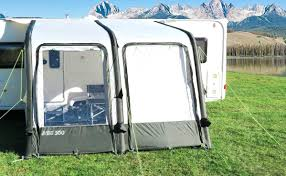 Sunncamp Mirage Awning Ocean Caravan Awning Free Storm Straps 1 2 ... Sunncamp Silhouette 225 Motor Puls Awning Drive Away Caravan Sunncamp 390 Swift Air Dtown Ultima Super Deluxe Inflatable Porch 220 2016 Motorhome Campervan Sunncamp Rotonde 300 Of Course We Are Biased But Think This On Awnings Mirage Full Awnings Savanna Caravan Awning Size 16 Youtube 325 2017 Norwich Camping Advance Master Intertional