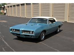 1969 Pontiac GTO For Sale On ClassicCars.com How Not To Buy A Car On Craigslist Hagerty Articles Used Excavators Loaders Skid Steers Attachments For Sale 1969 Pontiac Gto Classiccarscom Buy Cars By Owner Best Car 2018 Dealing In Japanese Mini Trucks Ulmer Farm Service Llc In Dallas Tx 1920 New Update And 2017 Old Fire Trucks Usedcar Lot Us 40 Stoke Memories The Jeep Cj7 Classics Autotrader For 1850 This 1987 Nissan Maxima Could Take You To Maxer Ima Maserati Is Beautiful Italian Paperweight